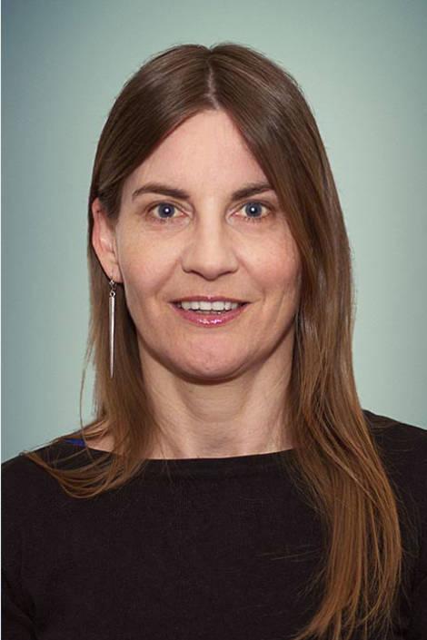 Melanie Weidlich-Dins